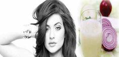 SOĞAN SUYU KÜRÜ İLE HIZLI SAÇ UZATMA Aslında biz kadınların en büyük saç problemlerinden biriside saçların hızlı uzamayışıdır. Saçların geç uzaması saç uçlarının kırılmasına sebep oluyor ve bu yüzden sürekli kesilmek durumunda kalıyor. Hızlı saç uzatma yöntemleri içerisindeSoğan suyu kürü ile hızlı saç uzatmayönteminin saçlarınıza etkilerini ve maskenin yapılışından bahsetmeden önce neden soğan suyu kürüdiye …