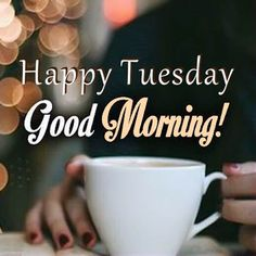 Psalm He determines the number of the stars and calls them each by name… Good Morning Tuesday Images, Happy Tuesday Morning, Happy Tuesday Quotes, Happy Thursday, Tuesday Humor, Good Morning Sunshine, Good Morning Good Night, Good Morning Quotes, Morning Mood