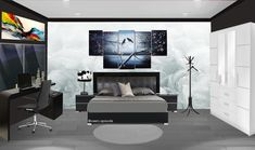 episode interactive backgrounds bedroom night kitchen story choose chrome stories