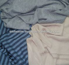 100% cashmere, all natural, Hand made cashmere shawl, View Cashmere scarf, SMH Exim Pvt Ltd Product Details from S M H EXIM PRIVATE LIMITED on Alibaba.com