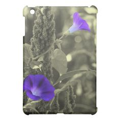 =>>Save on          Morning Glories BW Flower iPad Speck Case Case For The iPad Mini           Morning Glories BW Flower iPad Speck Case Case For The iPad Mini lowest price for you. In addition you can compare price with another store and read helpful reviews. BuyReview          Morning Glo...Cleck Hot Deals >>> http://www.zazzle.com/morning_glories_bw_flower_ipad_speck_case_ipad_mini_case-256645226463450808?rf=238627982471231924&zbar=1&tc=terrest