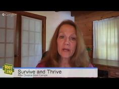 Divorce Support... How to Deal with the Holidays! Sign up for the Survive and Thrive After Divorce Boot Camp for men and women.