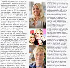 Riker imagine made by me (@r5jessica) for @vikingssoccer16   It's kind of a Riker/Rydel imagine I hope you don't mind