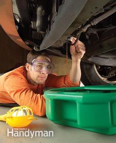 Learn All About Vehicle Repair In This Article. Are you worried about making decisions involving your auto repair and maintenance? Have you wanted to make sure you can fix a vehicle yourself if a problem Truck Repair, Engine Repair, Vehicle Repair, Auto Engine, Used Cars Movie, Car Fix, Car Hacks, Diy Car, Car Cleaning