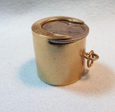 12cb24c86b67 18 Best Gucci :D images | Vintage gucci, Gucci handbags, Gucci purses