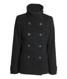Ladies | Jackets & Coats | H&M HK