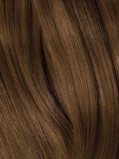 The Hazelnut Blonde by My Hairdresser 2 Hair Color, Honey Blonde Hair Color, Hair Color Auburn, Auburn Hair, Blonde Color, Hair Colours, Hazelnut Hair, Hair Color Formulas, Bronde Hair