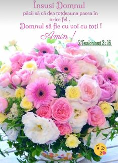 Beautiful Flowers Pictures, Flower Pictures, Happy Birthday Wishes, Good Morning, Floral Wreath, Wreaths, Decor, Beautiful Pictures Of Flowers, Happy Anniversary Wishes