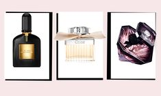 Mother's Day perfumes you can buy from Boots depending on your mum's favourite scent | HELLO! Cool Things To Buy, Things To Come, Stuff To Buy, Fiona Bruce, Shampoo For Gray Hair, Ben Brown, How To Do Makeup, Strictly Come Dancing, Children In Need