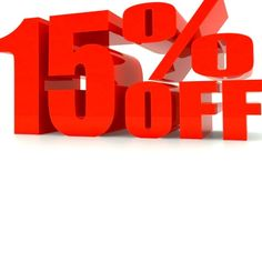 ‼️‼️ 15% OFF ANY BUNDLE! ‼️‼️ Welcome to my baby closet! ☺️ I'm currently offering 10% OFF ANY BUNDLE! ‼️‼️ Amazing NWT Retail items! ‼️‼️ Shift between 2 closets!  Crochet. Romper Jumpsuit Playsuit linsleppo2 Pants Jumpsuits & Rompers