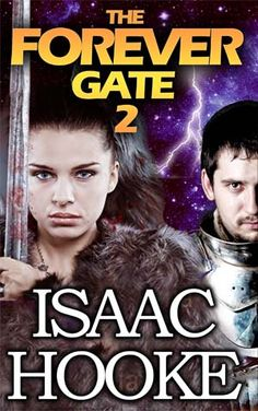 The Forever Gate 2 - http://www.amazon.com/The-Forever-Gate-2-ebook/dp/B00B4D12KY/ref=as_li_ss_tl?ie=UTF8=1789=390957=B00BHQ8CH4=as2=dowdes-20