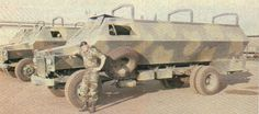 TThis armoured transport was the successor to the Puma mine protected vehicle. This was one of the better manufactured and developed Rhodesian concepts. It was designed to be armoured and mine-proof. At the time of production all data on the specifications of the Crocodile was classifiedduty, crowd control, and roadblocks. Armored Vehicles, Cold War, Military History, Portuguese, Crocodile, Soldiers, Military Vehicles, South Africa, Tanks
