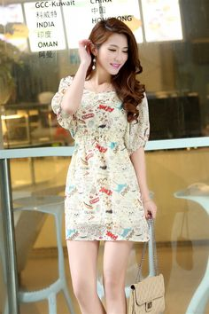 Www asian wholesale fashion com 58
