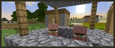 A look at the ways that Minecraft can create problems for families, and how to fix them