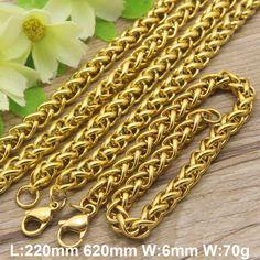 Cheap necklace men, Buy Quality necklac directly from China necklace pen Suppliers: Accessories Wholesale Fashion Stainless Steel Jewelry Sets Pendants And Earrings For Women Supernove Sales SG14107USD 5.