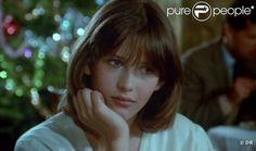 Sophie Marceau - Vic dans La Boum -