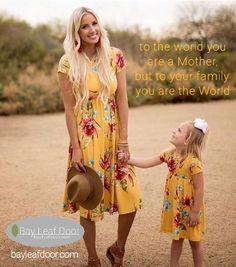 13619214ce Happy Mother's Day Weekend! #bayleafdoor #mothersdaygift #MothersDay2019  #MothersDayGiftIdeas #mommyandme #
