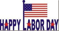 labor day clip art labor day pinterest labour rh pinterest co uk clip art labor day holiday clip art labor day weekend