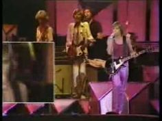 Shaun Cassidy - This one is a must see just for his Purple Pants! I feel young again. Rock N Roll, Joe Hardy, 8 Track Tapes, First Crush, Purple Pants, First Love, My Love, David Cassidy, No One Loves Me