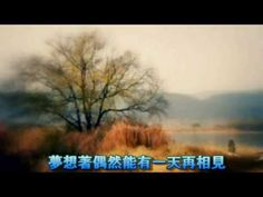 傳奇 (Legend of A Love Story)