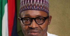 President Muhammadu Buhari's return to work clearly states his health not much improved as aso rock cries out.