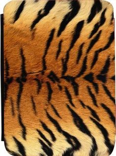 Rikki Knight Tiger Design Barnes and Noble Nook® ColorTM Notebook Case, Leather and Faux Suede by Rikki Knight. $39.99. The Tiger Design Nook Case is made out of Black Leather and Faux Suede and is the perfect accessory to protect your Nook in Style providing the ultimate protection your Nook reader needs. The image is vibrant and professionaly printed. The Tiger Design is truly the perfect gift for yourself or your loved one. DISCLAIMER:- ALl images are printed in...