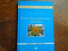J. Augustyn - O krzywdzie,przebaczeniu i spowiedzi