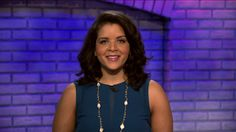 Yahoo Finance's Mandi Woodruff offers tips on what to do if you find out your coworker earns more than you (for doing the exact same job).