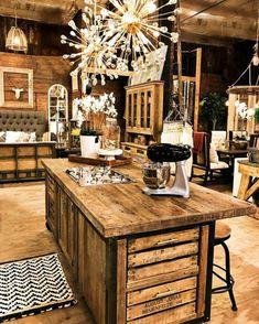 7 best farm tables images in 2019 urban farmhouse designs farm rh pinterest com