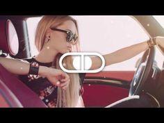 Lika Morgan - Feel The Same ( EDX Remix ) Fitbit, Bass, Feelings, The Originals, World, Music, Youtube, Musica, Musik
