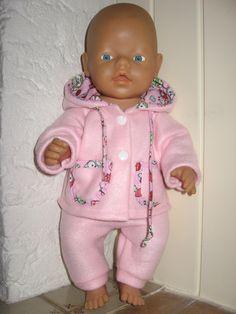 winter pak voor Baby Born informatie robenank@gmail.com
