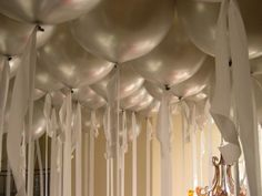 30th+Wedding+Anniversary+Party+Decorations | anniversary-party-decorating-ideas-the-ticket-literally-this-silver ...