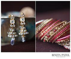 HYATT HARBORSIDE BOSTON INDIAN WEDDING // BOSTON WEDDING PHOTOGRAPHY #bridaljewelry #bridalaccessories #weddinginspiration