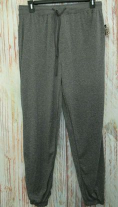 Youth Athletic Pants for Teen Boy American Grown Arizona Roots Soft//Cozy Sweatpants