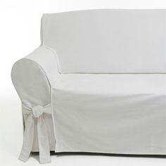 Vou falar de uma coisa que, quando menciono para meus clientes, em geral osdeixa totalmente em pânico: capas para sofá . Acho que a maiori...