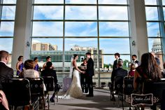 Madison Central Library Wedding Photo Creative Look Studios Middleton Wisconsin Photography Videography