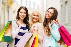 consumo responsable ¿Qué necesitamos para ser consumidores responsables?