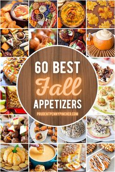 Appetizers For A Crowd, Cheese Appetizers, Appetizer Recipes, Thanksgiving Appetizers, Thanksgiving Recipes, Yummy Appetizers, Appetizer Ideas, Thanksgiving Decorations, Christmas Decorations