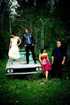 Kyle Hamilton Photography Fernie BC Picnic Blanket, Outdoor Blanket, Hamilton Photography, Top Of The World, Got Married, Dream Wedding, Picnic Quilt