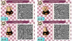 From super-chic dresses to recreations of signature outfits for popular game, film, and anime characters, the Animal Crossing: New Leaf community has created Animal Crossing Haar, Animal Crossing Funny, Animal Crossing Villagers, Animal Crossing Qr Codes Clothes, Animal Crossing Pocket Camp, Funny Animal, Anime People Drawings, Kleidung Design, Shadow Dragon