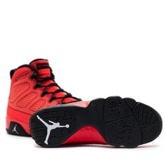 603b382751838e Air Jordan 9 Retro -