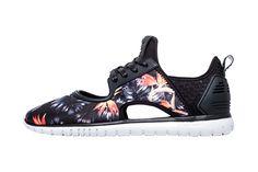 6 Running-Inspired Sandals Making Strides as Fashion Footwea...