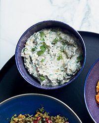 Hummus en Fuego | Hummus, Spicy Hummus and Spicy Hummus Recipe