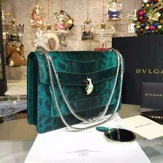 bvlgari Bag, ID : 40544(FORSALE:a@yybags.com), bulgari best wallet, bulgari womens totes, bulgari wallet brands, bulgari clutch purse, bulgari duffel bag, bulgari clear backpack, bulgari name brand ha