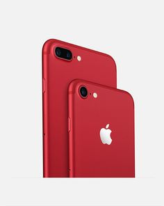 Apple iphone 7 plus sim única rojo Iphone 7 Plus Red, Buy Iphone 7, Free Iphone, Iphone Cases, Video Games List, Video Games For Kids, Apple Iphone, Holster, Apple Smartphone