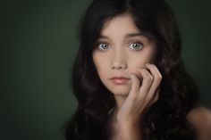 Riley by Amber Bauerle | Frosted Productions