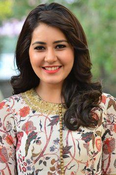Rashi Khanna at Bengal Tiger Video Song Launch Most Beautiful Bollywood Actress, Beautiful Indian Actress, Beautiful Actresses, Beautiful Girl Image, Beautiful Asian Girls, Beauty Full Girl, Beauty Women, Rashi Khanna Hot, Thing 1
