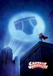 Nonton Captain Underpants: The First Epic Movie 2017 Film Streaming Online Subtitle Indonesia Epic Movie Trailer, Movie Synopsis, Captain Underpants, Watch Free Movies Online, English Movies, Wonder Woman, Full Movies Download, Upcoming Movies, Streaming Movies