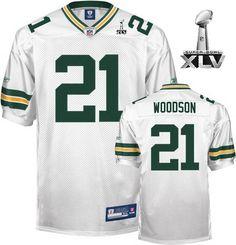cheap NFL San Diego Chargers Lambo Josh No 2 jerseys 1eee20300