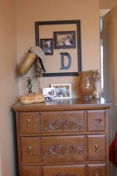 not so random stuff: Inexpensive do-it yourself Jewelry Storage...